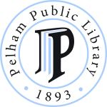 Pelham-Librarylogo