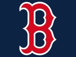 Boston_Red_Sox8